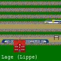 Eisenbahnsoftware
